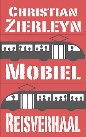 Mobiel reisverhaal